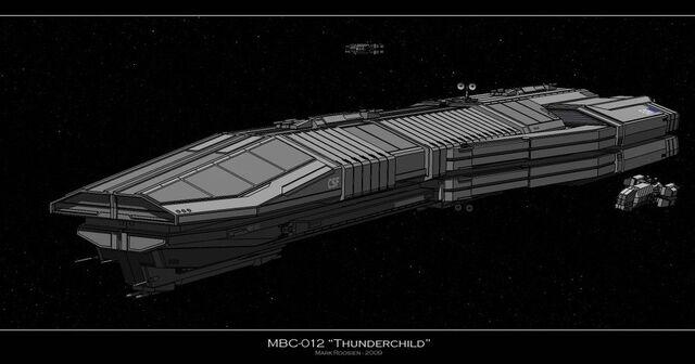 File:Transport ship.jpg