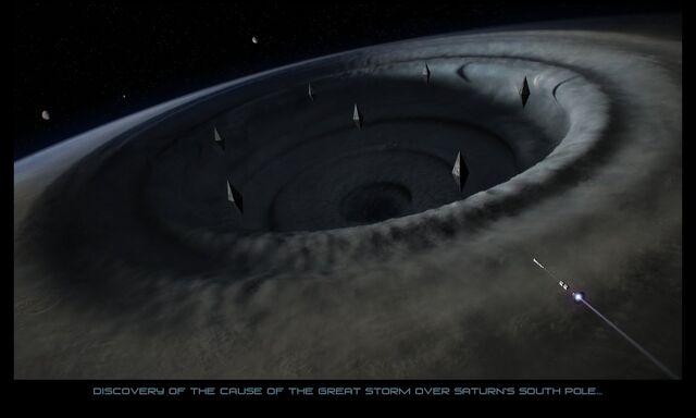 File:Saturn4.jpg