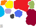 Thumbnail for version as of 07:28, August 16, 2008