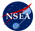 Nsea space