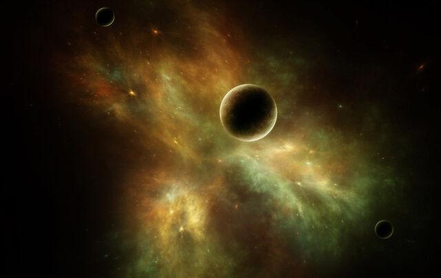 File:Space-79.jpg