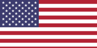 United States of America (Cruenta Humanitas)