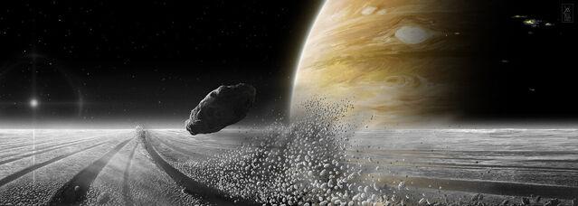 File:Saturn8.jpg