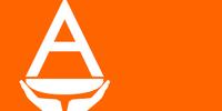 Western Antarctica (ARC)