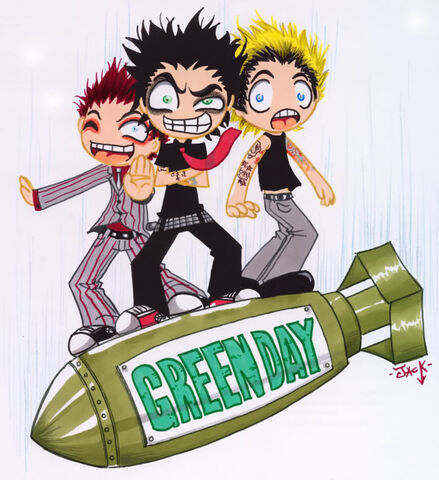 File:GREEN DAY SD by Jack666rulez.jpg