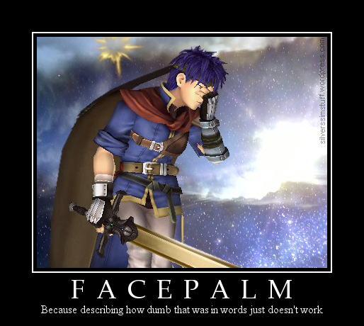 File:Ike-facepalm.jpg