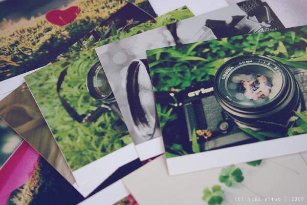 File:Photos.jpg