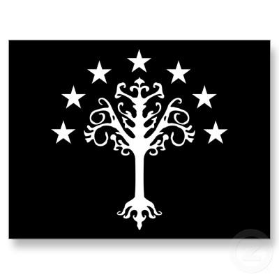 File:Gondor democratic republic of the congo flag postcard-p239540262395982521qibm 400.jpg