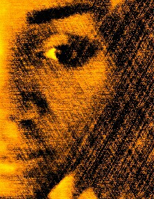File:Beyond Her Face gr33r 111 .jpg