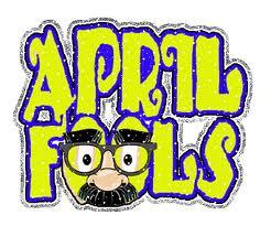File:April fools!.jpg