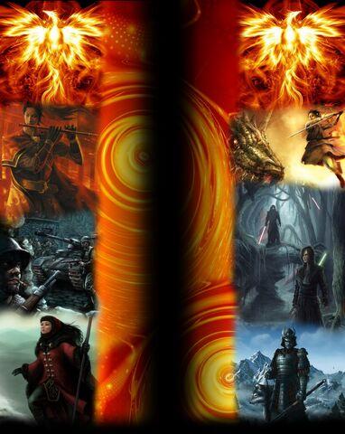 File:Phoenix Wallpaper2.jpg