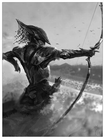 File:Centanium Archers.jpg