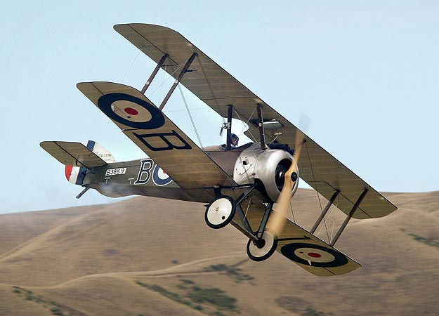 File:Centanium airforce Biplanes.jpg