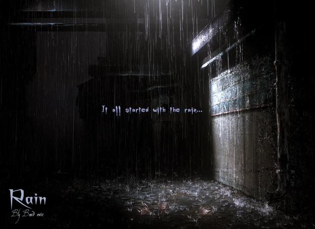 File:0heavy rain alley copy.png