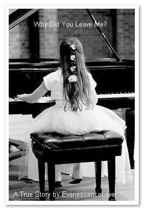 File:Bw photo piano girl.jpg