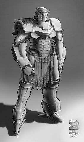 File:Heavy Centanium Infantry or Juggernaut.jpg