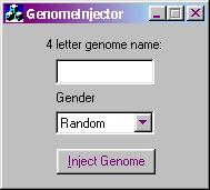 GenomeInjectorImage