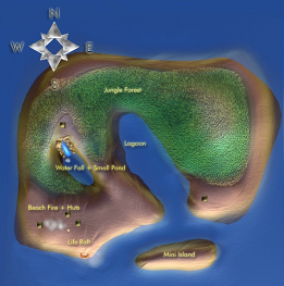 File:SurvivorIsland1.jpg