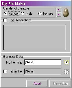 EggFileMakerPic