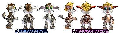 File:ZebraNornSampler.png