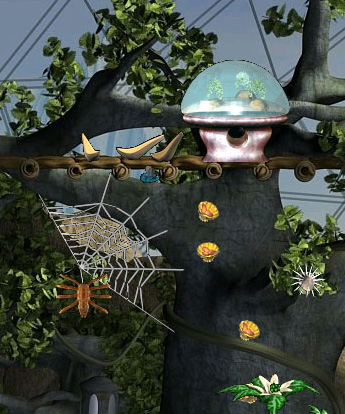 File:Canopy.jpg