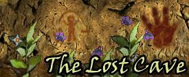 Lostcave