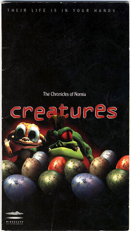 File:Chronicles of Nornia cover.jpg