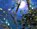 File:C3hummingbird ingame.png