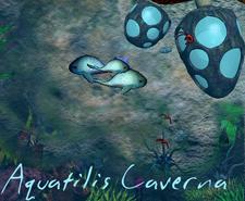 Aquatiliscaverna