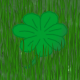 File:Avatar- Leaf 7.png