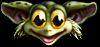 File:Frognorn head.png