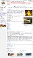 Thumbnail for version as of 19:37, September 30, 2009