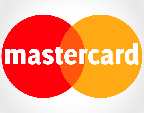 mastercard statement on decision of the uk competition and