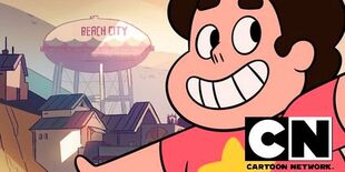 Steven universo cartoon network-1-