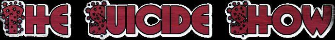 Cooltext117112342901012 Bob Metal Pint