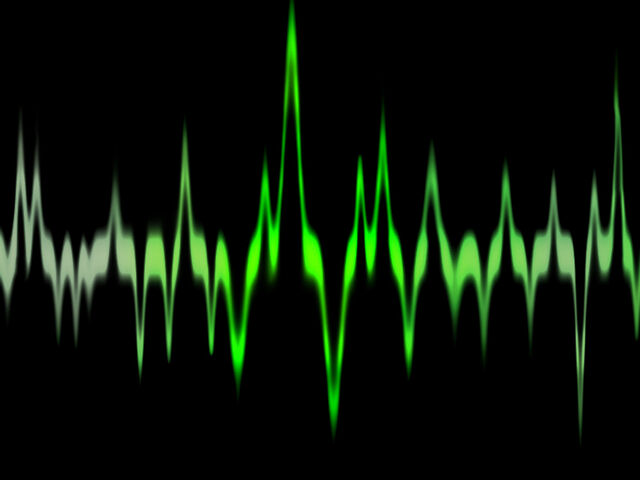 File:Frequency-green-figure-rhythm.jpg