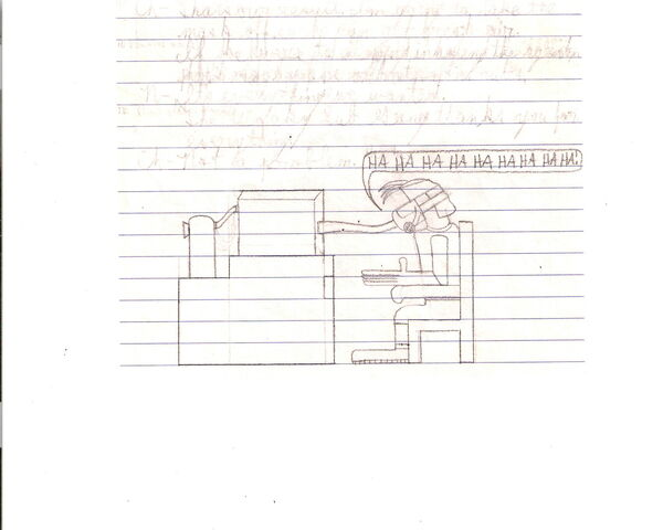 File:Study for Van Laughing.jpg
