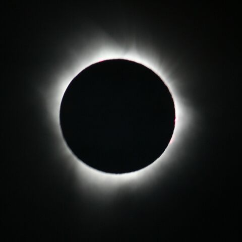 File:Eclipse 2010 Hao 1.jpg