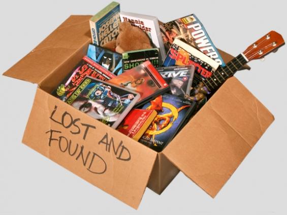 File:Final box.jpg
