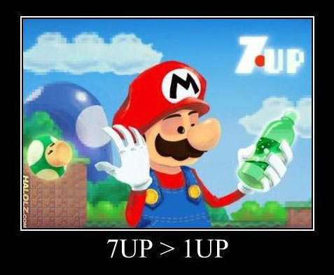 File:Halolz-dot-com-supermariobros-7up-greaterthan-1up.jpg