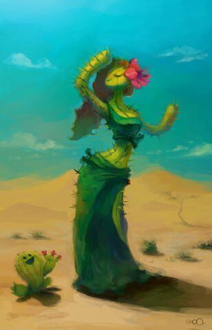 File:Cactus girl by zgul osr1113-d50758u.jpg