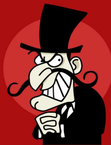 File:01-snidely-whiplash.jpg