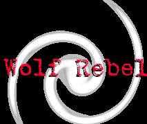 File:Wolfrebelsumboldarkevilroots-1.png