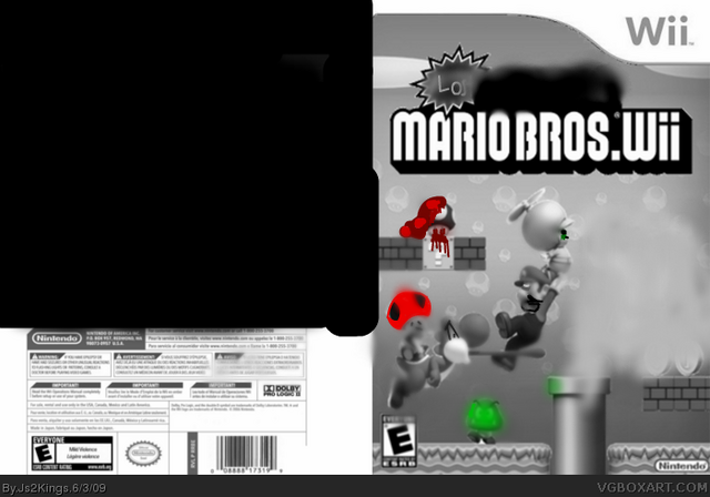 File:Lost mario bros wii.png