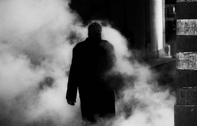 File:Noir-film.jpg