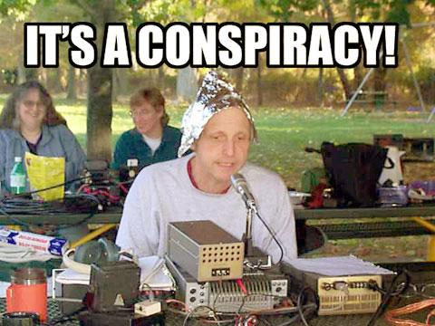 File:Conspiracy.jpg