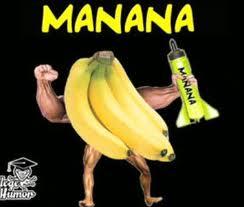 File:Manana.jpg