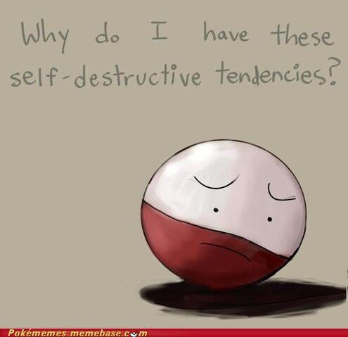 File:Self Destructive Electrode.jpg