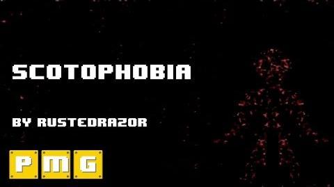 Scotophobia