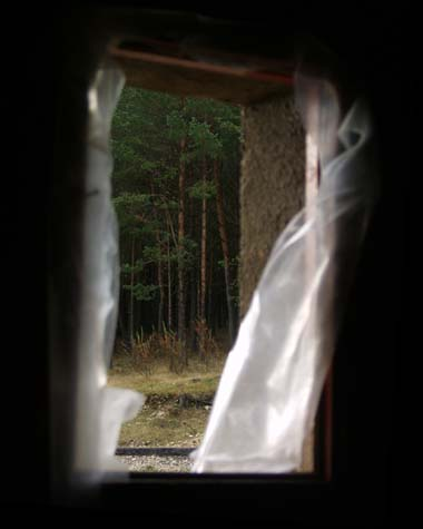 File:Broken window of refuge.jpg